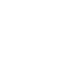 Logo The Greens